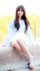 Kim Soo Yun23
