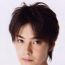 Kimura Ryo-3.jpg