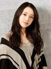 Kuriyama Chiaki 17