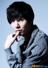 No Min Woo11