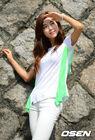 Park Han Byul22