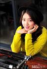 Park Shin Hye29