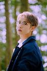 Ren Jun NCT U1