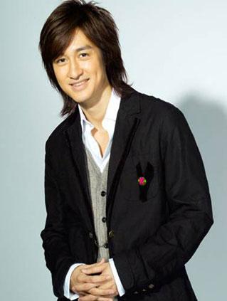 Tang Zhi Ping