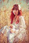 Yoo Hyeon4