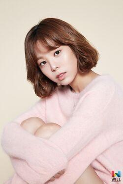 Yoon Ji Won7.jpg