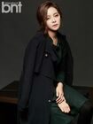 Baek Seung Hee18