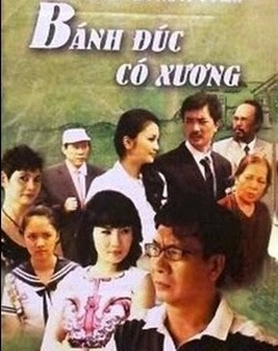 Banh Duc Co Xuong