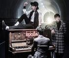 Epik-high-enters-u-s-itunes-chart-with-shoebox-album-release