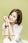 Im Jung Eun13