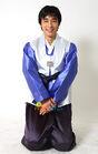 Jin Yi Han5