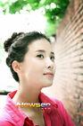 Lee Bo Young14