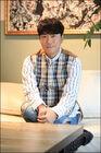 Lee Shi Un25