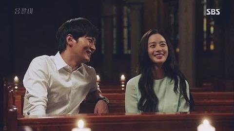 MV Yong-Pal - Remember my love 용팔이 OST 2015