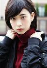 Morikawa Aoi 4