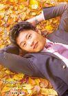 Ossan's Love 2 TVAsahi2019
