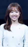 Park Bo-Young-10-24-2015