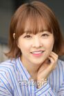 Park Bo Young74
