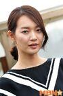 Shin Min Ah30