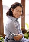 Shin Min Ah8