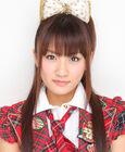 Takahashi Minami09