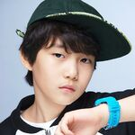 Tang Joon Sang007.jpg