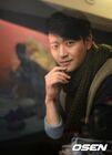 Bae Soo Bin28