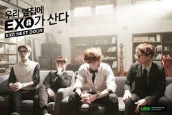 EXO-Next-Door.jpg