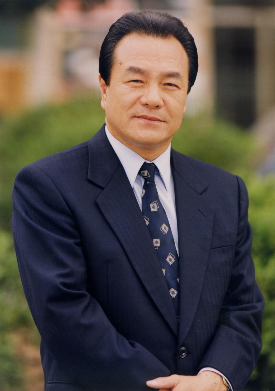 Han In Soo