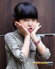 Kim Ji Young (2005)14