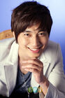 Lee Ji Hoon2