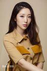 Liu Yu Jin-3
