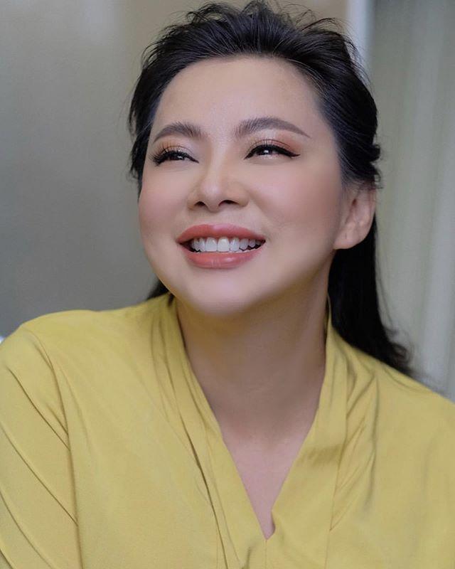 Panadda Wongphudee