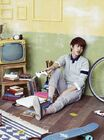 Sung yeol1