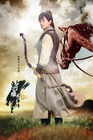 The Legend of the Condor Heroes (2017)-05
