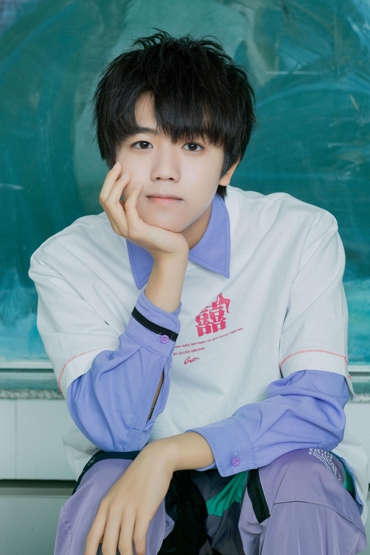 Fu Yun Zhe