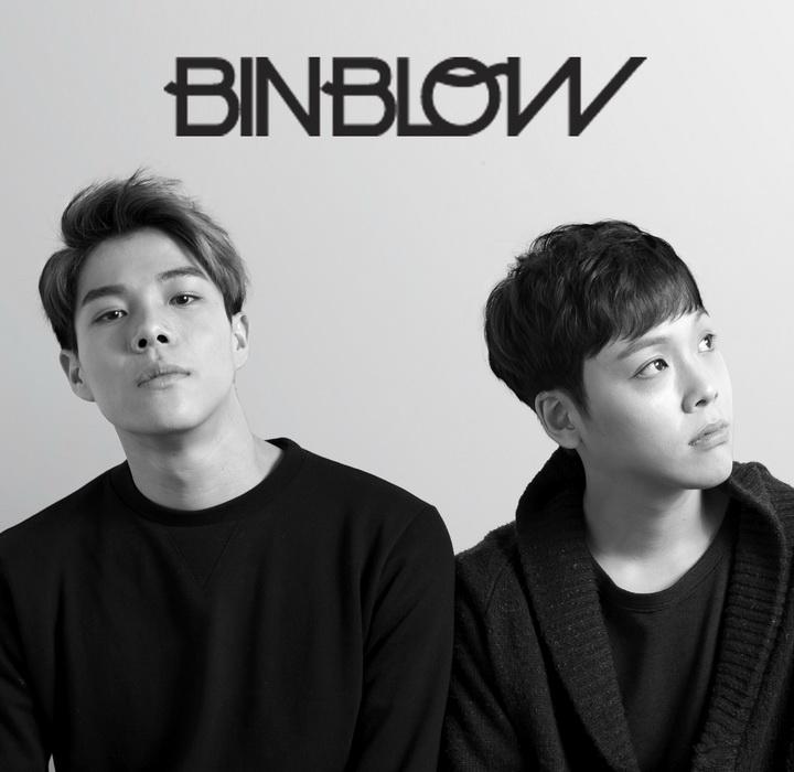 BINBLOW