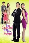Be Careful with My Heart-ABSCBN-2012-06