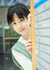 Chen Du Ling08