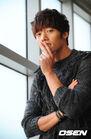 Choi Jin Hyuk14