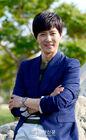 Choi Soo Jong7