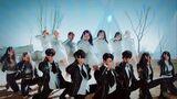 Dreamcatcher(드림캐쳐) 'Scream' Dance Video (MV ver