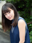 Ihara Rikka 3