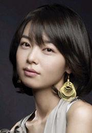 Im Hyun Kyung