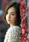 Lee Hee Jin17