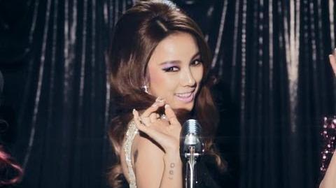 Lee Hyo Ri - Miss Korea