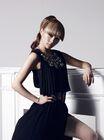 Nicole Jung10