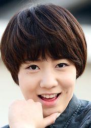 Hyo Young