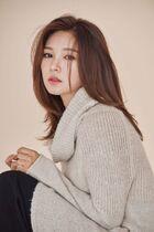 Sung Hye Min