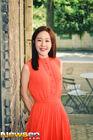 Uhm Ji Won28